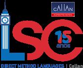 LSC - Direct Method